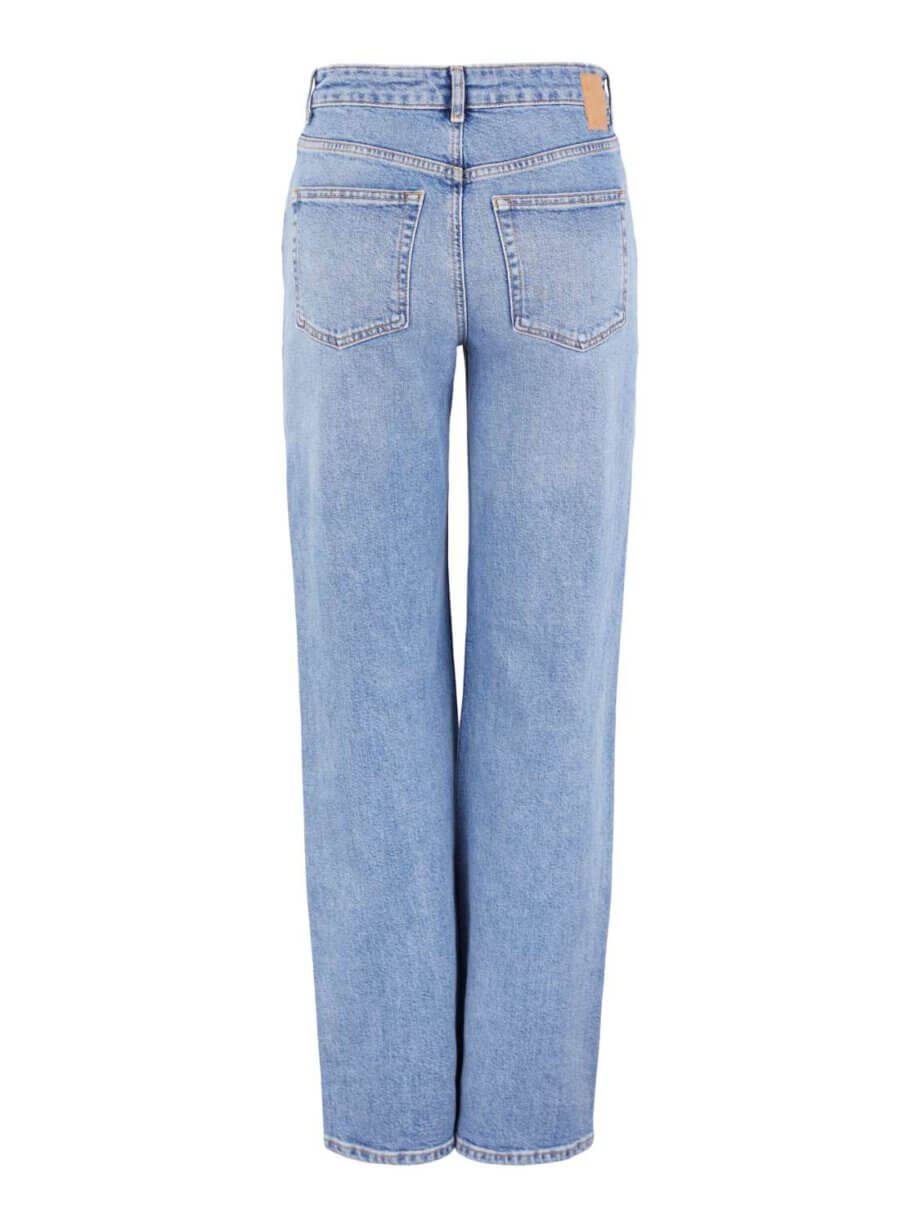 pieces jeans holly
